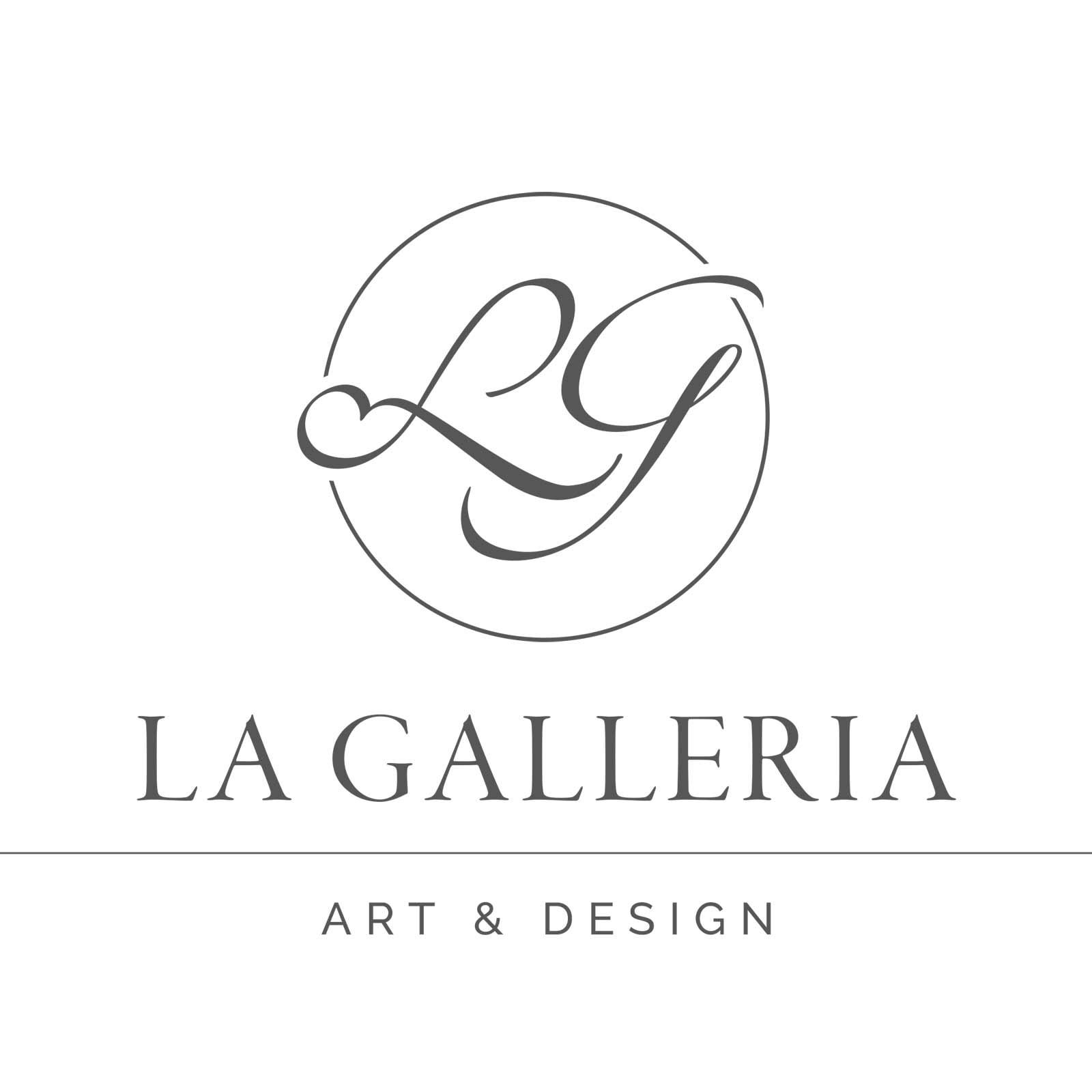 La Galleria Art & Design SEO, Graphic-Design, Fotografie, Foto-Retouching und Digital Photo-Composing ShowMyProject