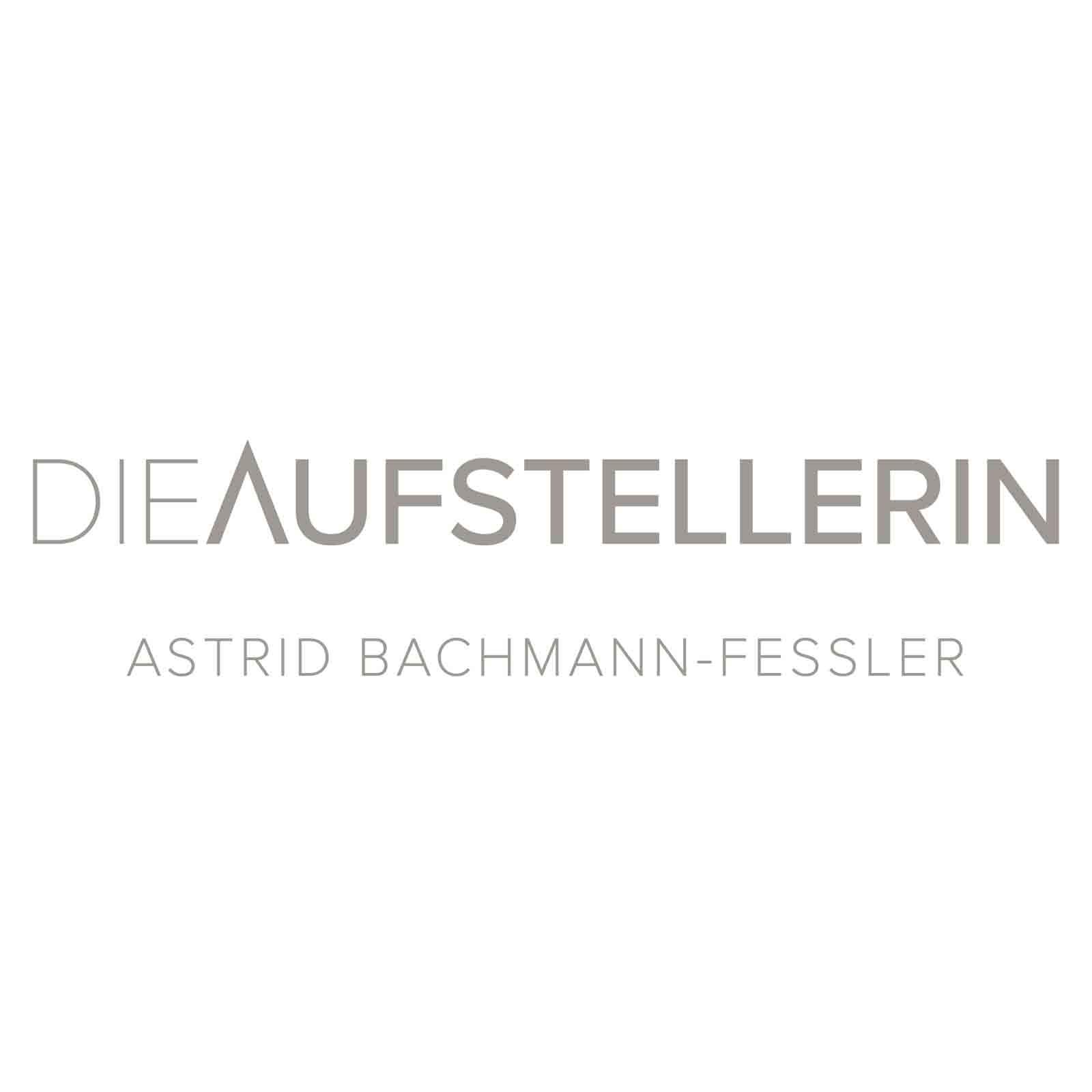 Die Aufstellerin Astrid Bachmann Fessler Webdesign Basel Webagentur Webdesign ShowMyProject Basel