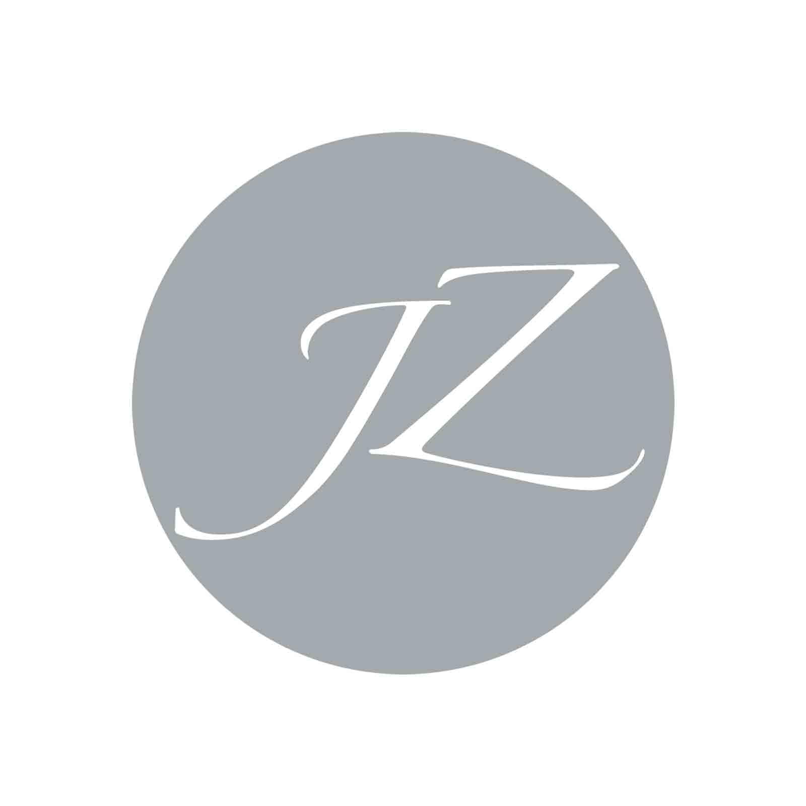 Kosmetik Institut Jeannette Zeugin Webagentur Basel Internetagentur Homepage ShowMyProject Basel