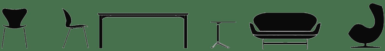Webshop Webdesign Online-Shop Homepage Corporate Design Grafik Design Logo Brand Kreation Firmendrucksachen Briefschaften Schriftzug Fotografie Digitale Bildbearbeitung Photo-Composing Video-Erstellung Motion-Design Movie-Editing ShowMyProject Digital Agentur Basel 2021