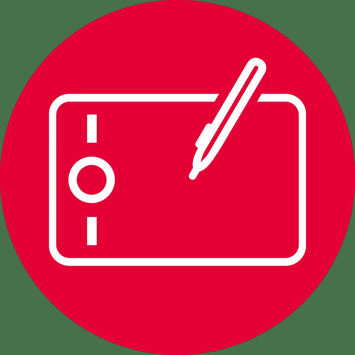 Corporate Design Grafik Design Corporate IdentitY Logo Brand Kreation Firmendrucksachen Briefschaften Schriftzug Fotografie Digitale Bildbearbeitung Photo-Composing Webdesign Online-Shop Homepage Video-Erstellung Motion-Design Movie-Editing ShowMyProject Digital Agentur Basel 2021