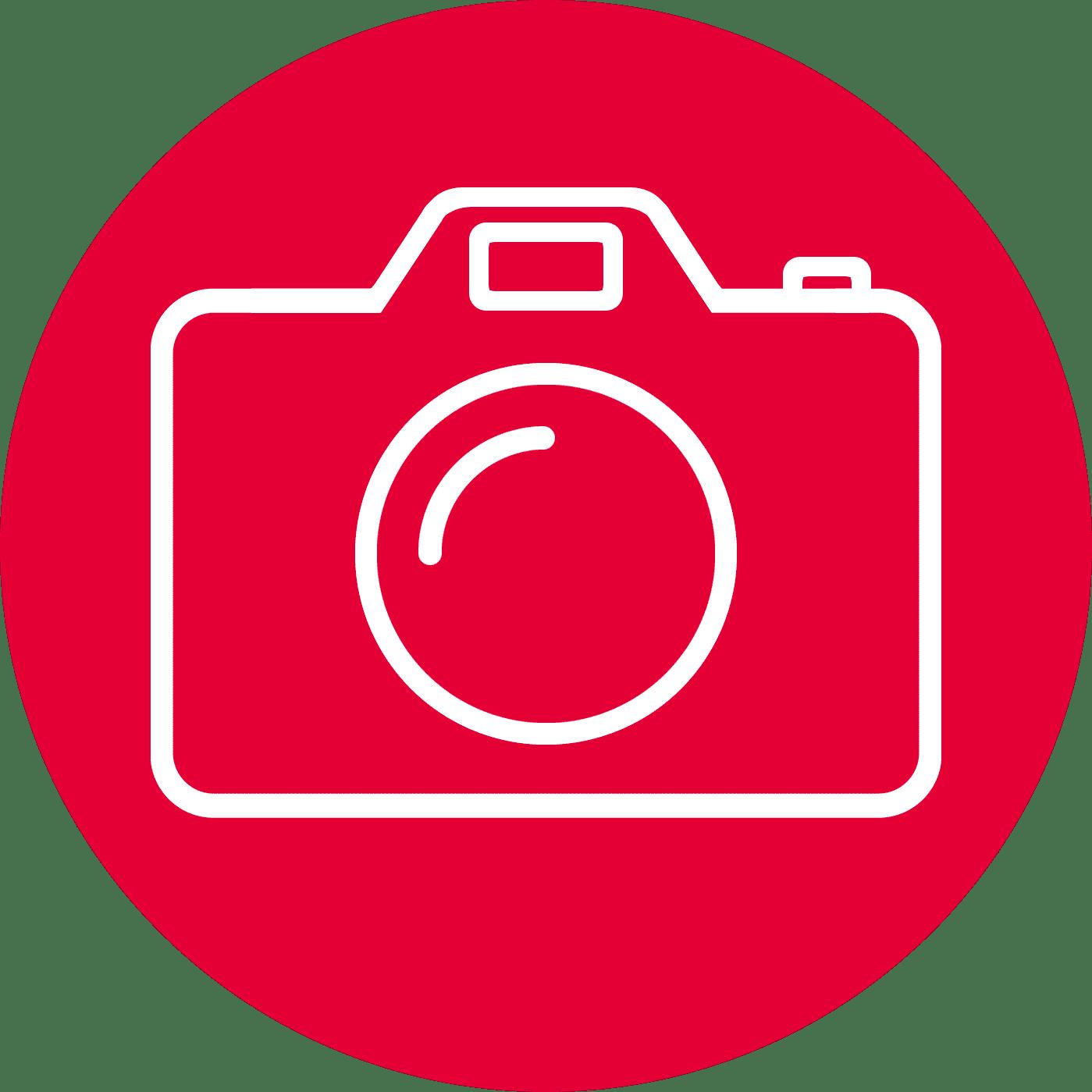 Fotografie Bilderstellung Architekturfotografie Produktfotografie Kunstfotografie People- und Unternehmens-Fotografie Immobilienfotos Büro- und Wohnobjekte Fuhrpark Produktfotografie Mitarbeiter-Portraits Fotostudio