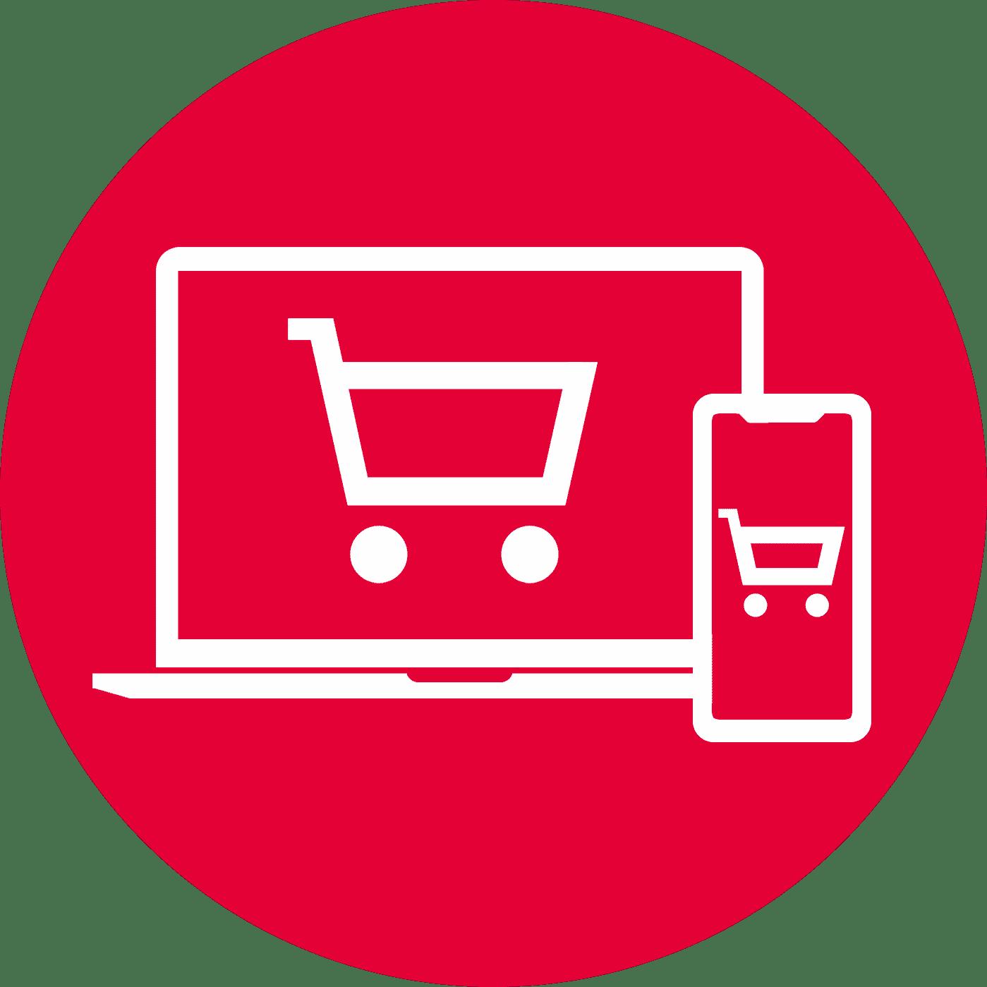 Webdesign Online-Shop Homepage Corporate Design Grafik Design Logo Brand Kreation Firmendrucksachen Briefschaften Schriftzug Fotografie Digitale Bildbearbeitung Photo-Composing Video-Erstellung Motion-Design Movie-Editing ShowMyProject Digital Agentur Basel 2021