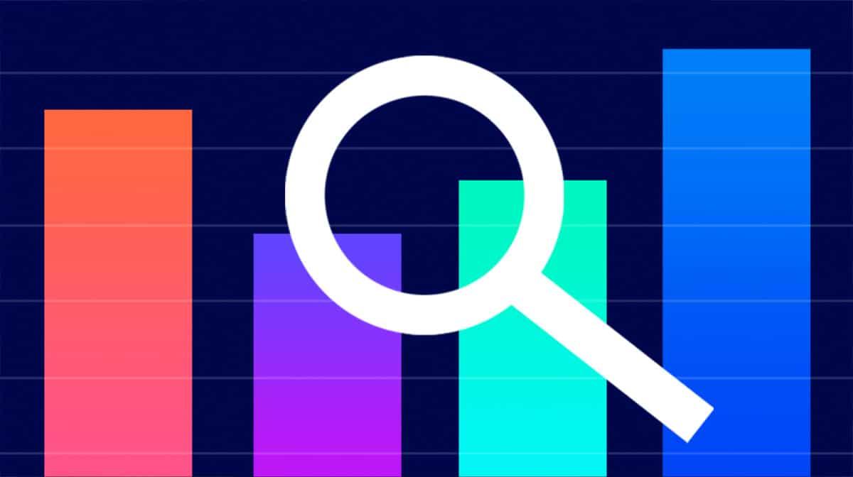 SEO Suchmaschinenoptimierung Full-Service Digital Agentur für Web-Design, Online-Shop Realisierungen, SEO, Graphic-Design, Fotografie, Foto-Retouching und Digital Photo-Composing ShowMyProject Basel